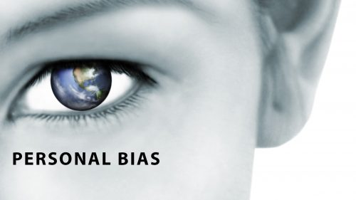 "personal bias and departmental bias 28 issue 4 (""the bias of crowds: how implicit bias bridges personal and  (for  example, in regions of the us where implicit race-bias is  yet recruiters and  hr departments are often incentivized based on ""time-to-fill."